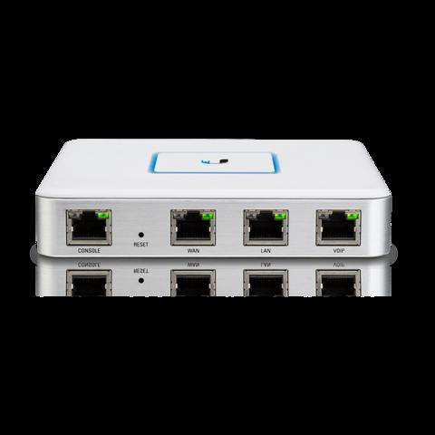 Ubiquiti USG - spoofing MAC address of the WAN port - jpavlik cz